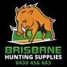 Brisbane Hunting Supplies